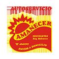 Supermercado Amanecer