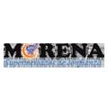 Supermercado Morena