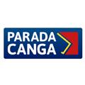 Supermercado Parada Canga