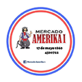 Supermercado Amerika1