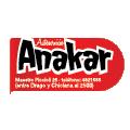 Supermercado Ankar