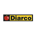 Supermercado Diarco