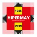 Supermercado Hipermay