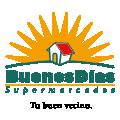 Supermercado Buenos Días