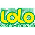 Supermercado Lolo