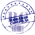 Rosario Compras