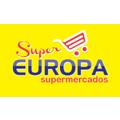 Super Europa