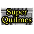 Super Quilmes