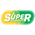 Super Reconquista