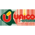 Supermercado Unico